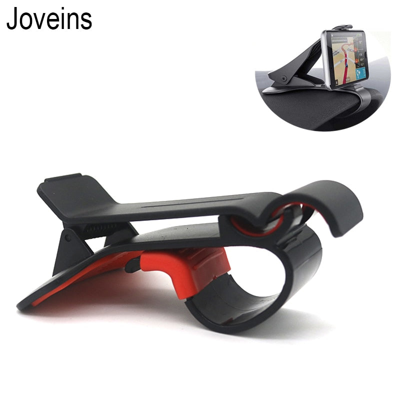 Antiskid Car Phone Holder