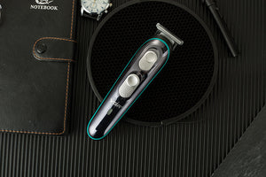Waterproof Hair Trimmer