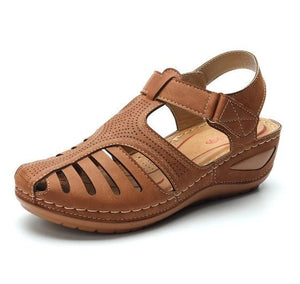 Top seller Women Comfortable sandal