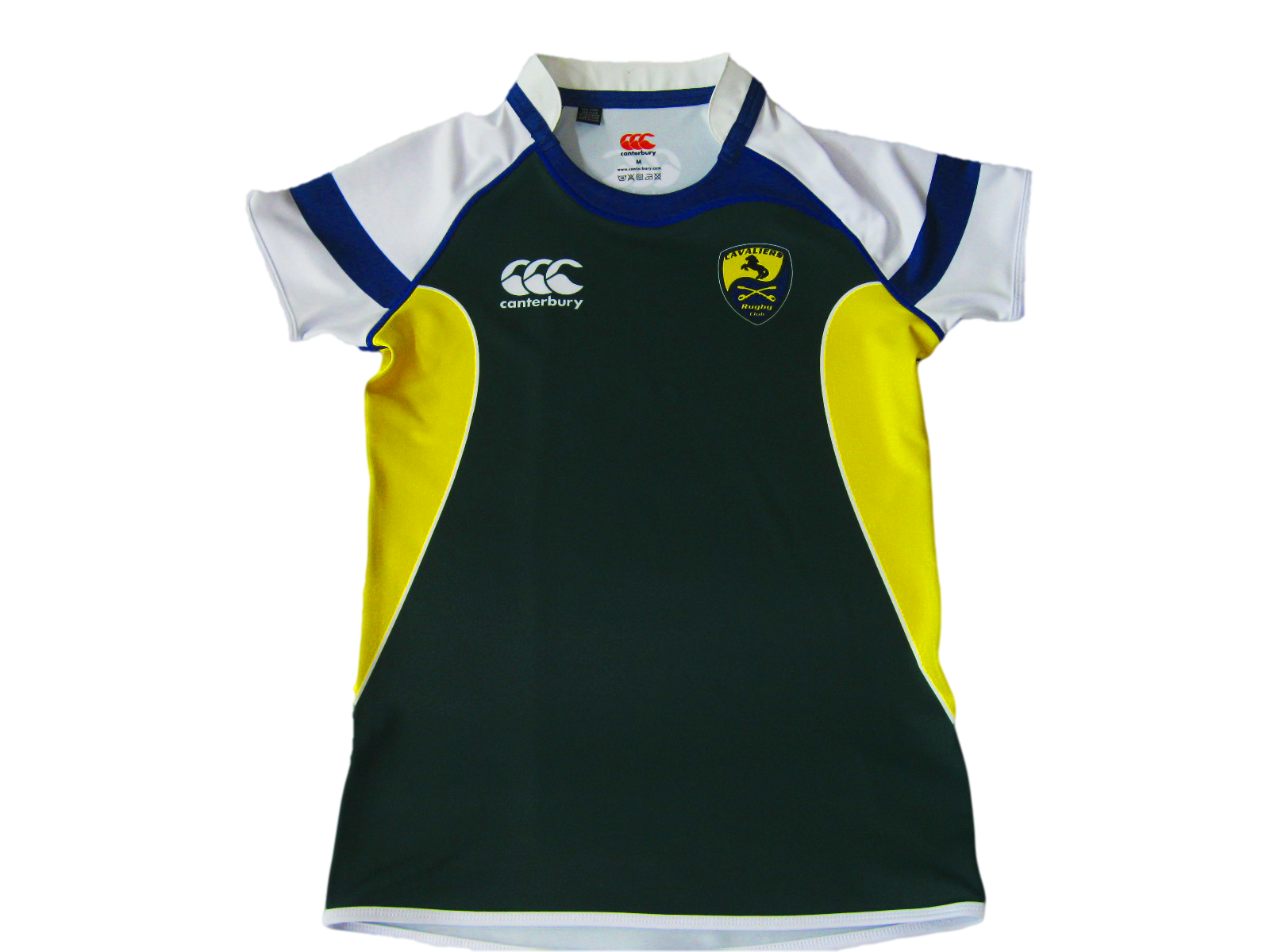 Here are the mockups and the final product of their custom Women s Everest  Rugby Jerseys. d1e500aca6