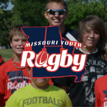 http://www.missouriyouthrugby.com/