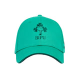 IRE CTTN ADJUSTABLE CAP