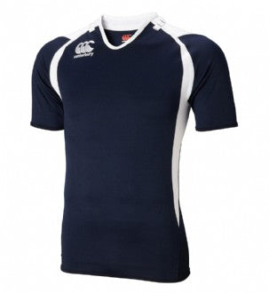 Challenge Jersey (Junior) - Navy