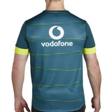 Ireland Training Pro Jersey - Ardgillian