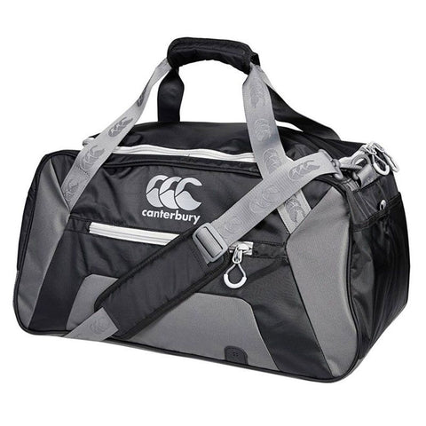 Medium Holdall Bag