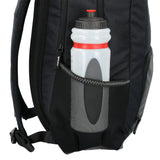 VAPOSHIELD TRAINING BACKPACK
