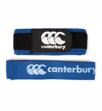 "Flag Rugby ""Rippa"" Belt Set - Blue"