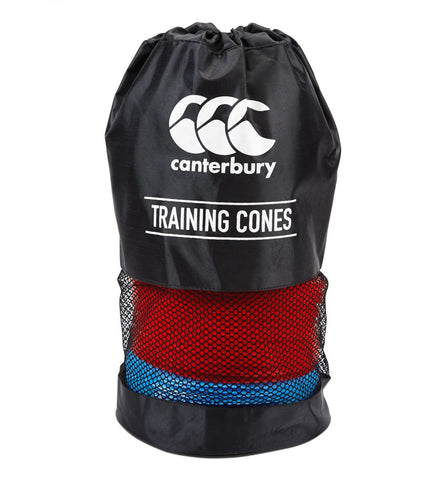Training Cones (50 Pack)