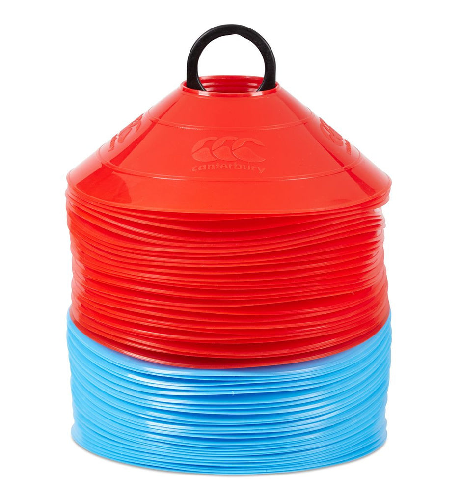 Training Cones (20 Pack)