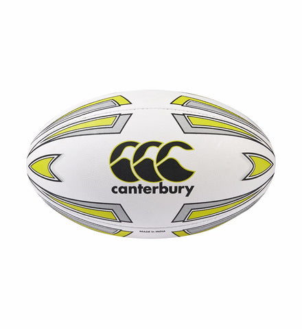 Kymera Pro Training Ball