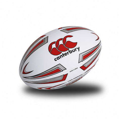 Catalast Match Ball