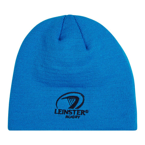 Leinster Acrylic Fleece Lined Beanie