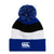 Bath Acrylic Bobble Hat