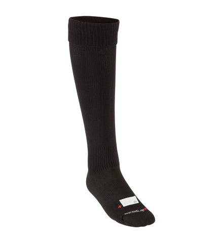Canterbury Performance Socks with Drymax  Mens Rugby Accessories Black E20u2865 Great