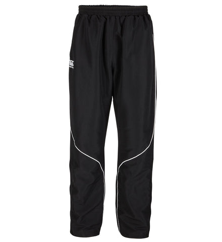 Classic Track Pants (Junior)