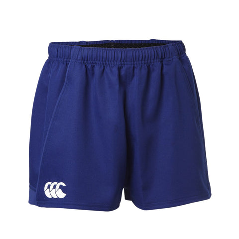 Advantage Shorts - Royal