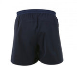 Tournament Shorts - Navy