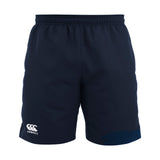 Team Short - Navy