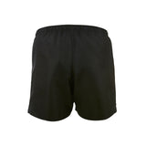 Advantage Shorts - Black