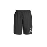 Ireland Vapodri Woven Gym Short  2016/2017