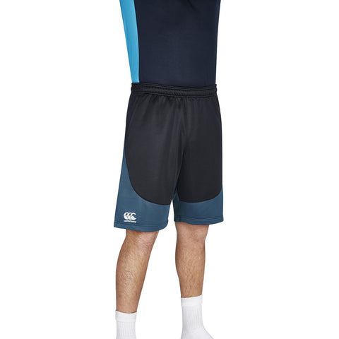Vapodri Light Poly Knit Short
