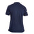 USAR Waimak Polo Shirt - Navy
