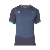 Bath Vapodri Cotton Training Tee