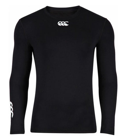 Baselayer Cold L/S Top