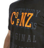 CCC CofNZ Graphic Tee