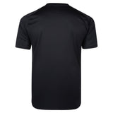 Ospreys Poly Training Tee