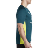 Ireland Superlight Poly Training Tee
