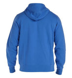 Essentials OTH Hoody - Vivid Blue