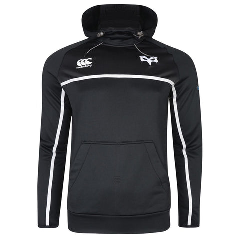 Ospreys Training OTH Hoody