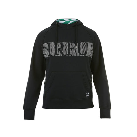 Ireland OTH Hoody - Black