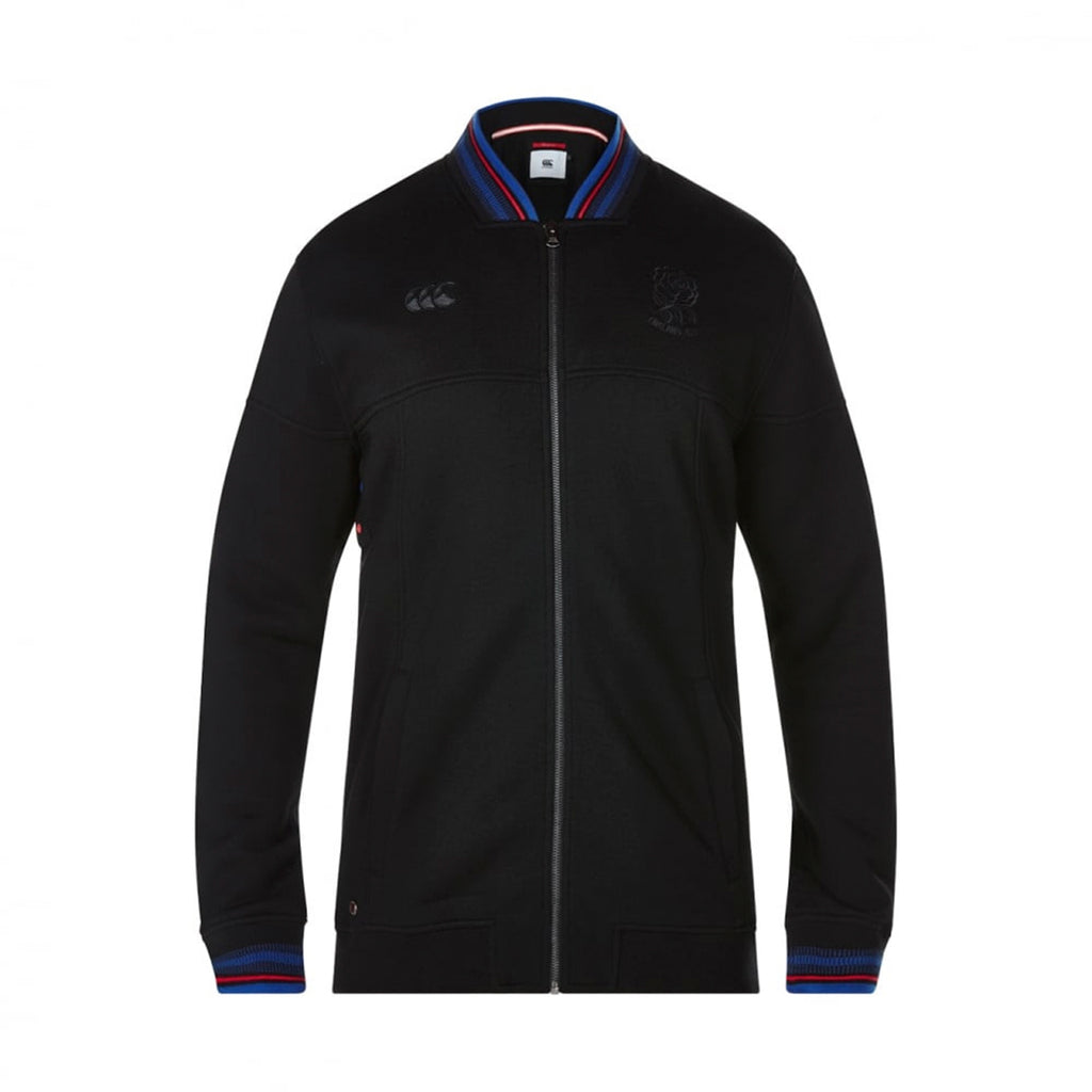 England  1871 Zip Thru Jacket