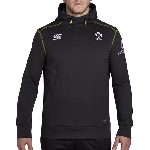 Ireland Training Tech Fleece Hoody