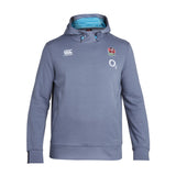 England Vapodri Tech Fleece OTH Hoody