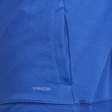 VapoDri Tech Fleece OTH Hoody