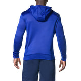 VAPODRI TRAINING HOODY