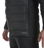 Thermoreg Hybrid Puffa Jacket