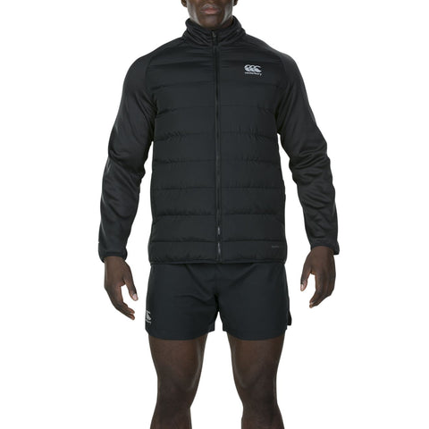 THERMOREG HYBRID JACKET