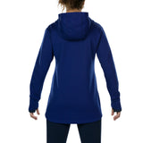 VAPOSHIELD ZIP THRU HOODY