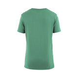 Ireland Uglies Tee (Junior) - Bosphorus