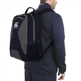 Teamwear Backpack
