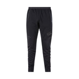 VAPOSHIELD TECH DRILL PANT