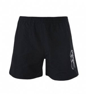 Tactic Short - Black