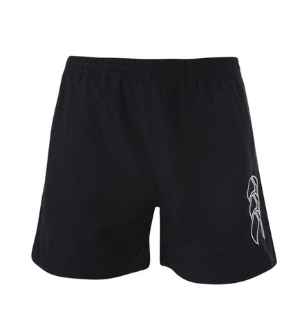 Tactic Shorts - Black