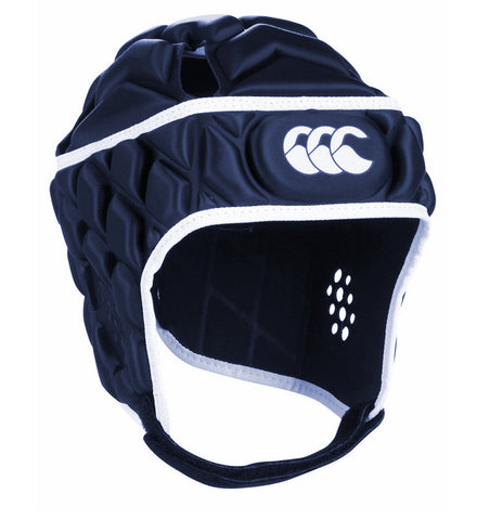 Club Headgear - Navy
