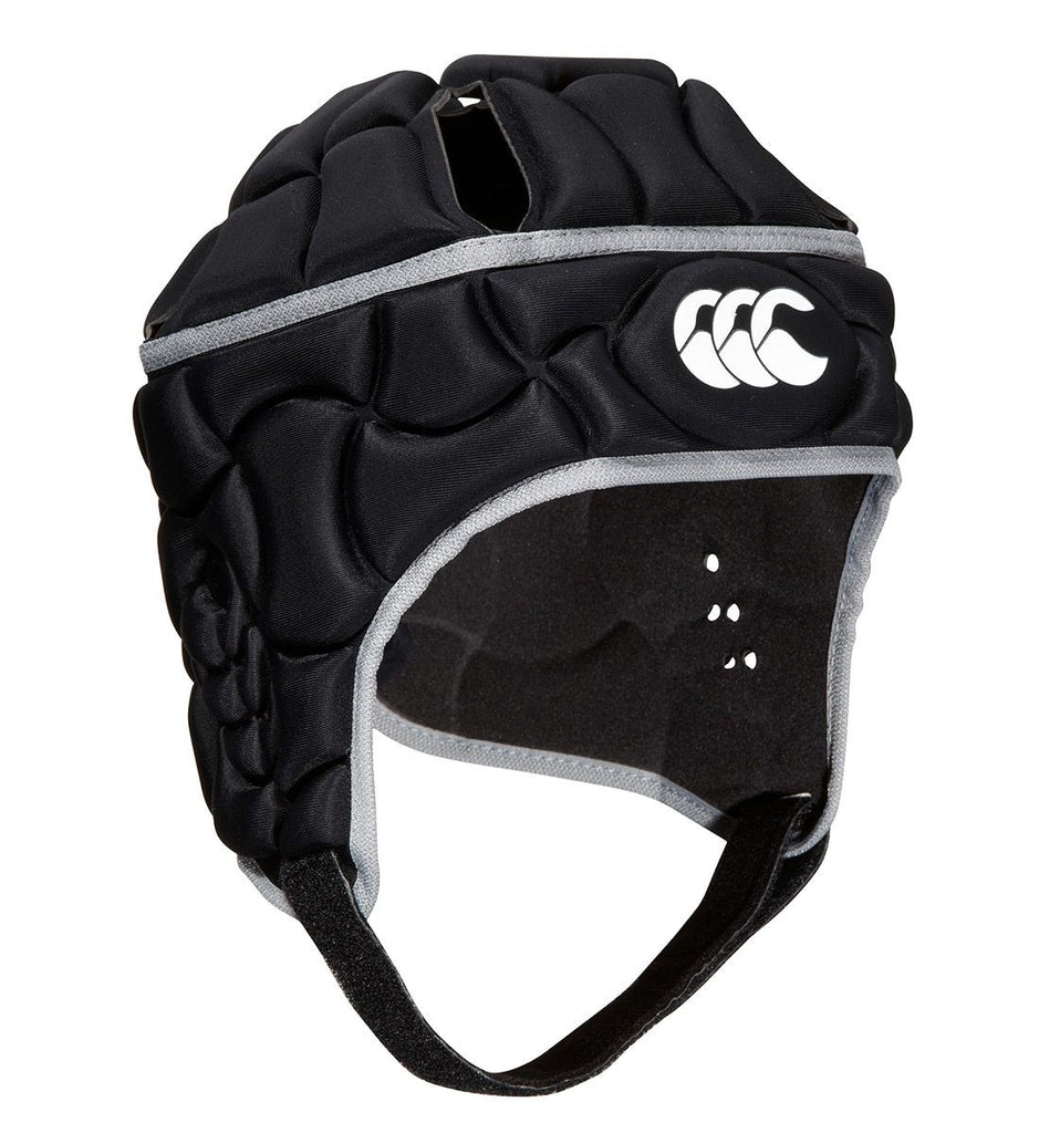 Club Plus Headguard