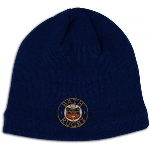 Bath Fleece Lined Beanie